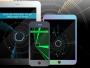 jeu-super-arc-light-iphone-ipad