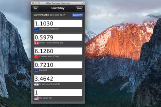 milas-currency-converter-macos-mac-osx-1