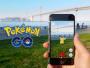 pokemon-go-iphone-ipad-android-gratuit-1