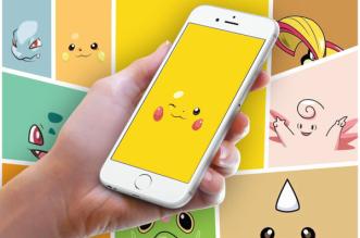 pokemon-go-wallpapers-iphone-1