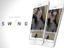 polaroid-swing-app-iphone-gratuit-1