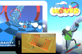 power-hover-iphone-ipad-jeu-video-1