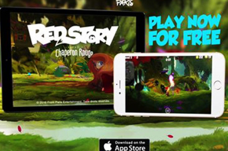 redstory-petit-chaperon-rouge-jeu-iphone-ipad-1