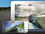 sbk16-iphone-ipad-jeu-moto-3d-gratuit