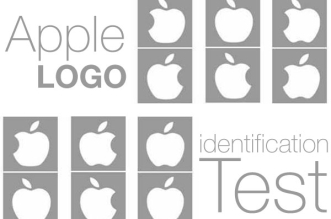 test-visuel-memoire-logo-apple-1