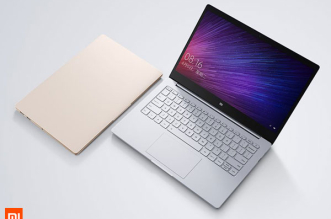 xiaomi-mi-notebook-air-macbook-clone-copie-1