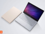 xiaomi-mi-notebook-air-macbook-clone-copie-1
