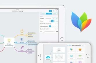 MindNode-iPhone-iPad