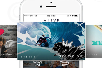 alive-video-editor-cinematic-iphone-2