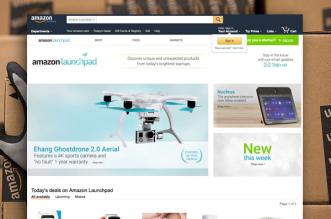 amazon-launchpad-projets-kickstarter-produits-com-1