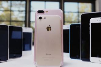 comparatif-iphone-7-plus-clone-contrefacon-1