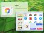 folder-icon-designer-macos-mac-os-1
