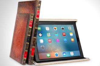 ipad-pro-protection-livre-bookbook-twelvesouth-1