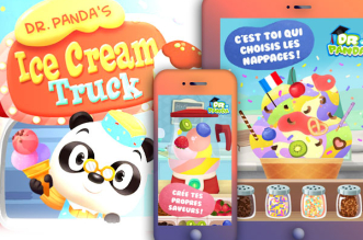 jeu-dr-panda-iphone-ipad-ipod-touch