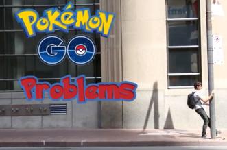jeu-pokemon-go-danger-video-risques-problemes-1