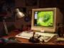 jeu-video-amiga-en-ligne-mac-pc-1