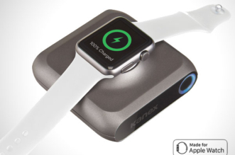 kanex-gopower-chargeur-montre-apple-watch-sans-fil-3