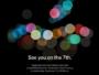 keynote-apple-iphone-7-plus-7-septembre-2016-1