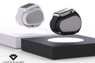 lift dock chargeur levitation apple watch montre 1 331x219 - LIFT Fait Léviter votre Montre Apple pour la Recharger (video)