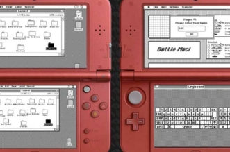 nintendo-3ds-macintosh-plus-emulateur-2