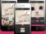 pictogif-iphone-gratuit-1