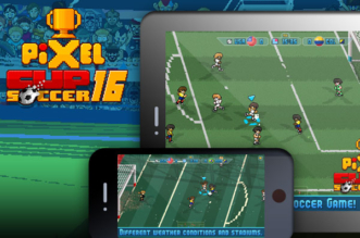 pixel-cup-soccer-16-iphone-ipad