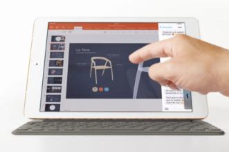 pub ipad pro apple 2016 video 1 331x219 - L'Ordinateur Expliqué par Apple dans une Pub iPad Pro (vidéo)