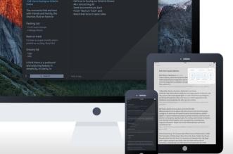 simplenote-automatic-iphone-ipad-mac-gratuit-1