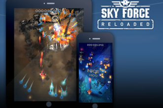 sky-force-reloaded-iphone-ipad