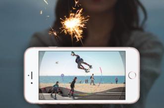 spark-pro-iphone-gratuit-1