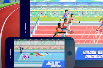 sport-hero-track-and-field-iphone-ipad