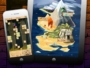 zukis-quest-jeu-iphone-ipad-1