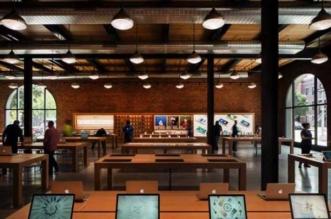 apple-store-brooklyn-nyc-bcj-architectes-2