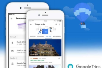 google-trips-iphone-gratuit-1