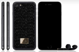 gresso-noirs-diamants-iphone-7-luxe-1