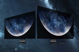 imac-flow-concept-touch-id-tactile-herman-haydin-2