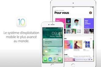 ios-10-iphone-ipad-gratuit-nouveau-1