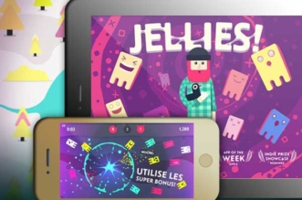 jeu-jellies-iphone-ipad-gratuit-1