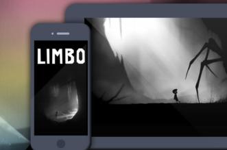 jeu-limbo-iphone-ipad-1