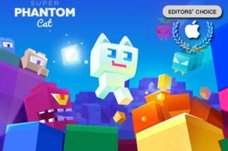 jeu-super-chat-fantome-cat-phantom-iphone-ipad-1