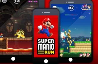 jeu-super-mario-run-iphone-ipad-gratuit