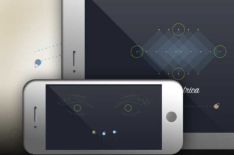 jeu-symmetrica-iphone-ipad-1