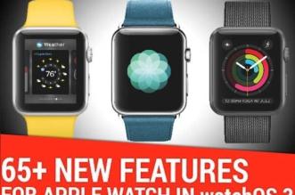 montre-apple-watch-serie-2-astuces-fonctions-1