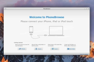 phonebrowse-macos-mac-gratuit-ios-1