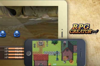 rpg-creator-iphone-ipad-gratuit-1