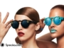 snapchat-spectacles-lunettes-camera-connectees-1