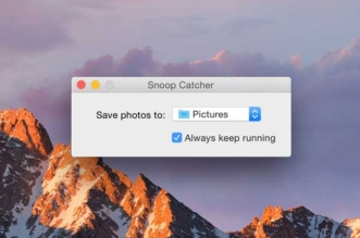 snoop-catcher-macos-mac-gratuit