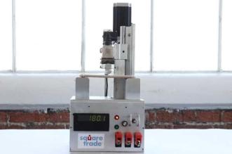 squaretrade-labs-tests-resistance-iphone-7-plus-1
