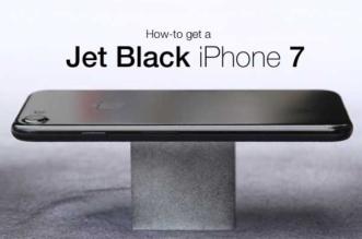 transformer-iphone-7-noir-mate-jais-black-jet-plus-1