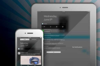 tweety-twitter-widget-iphone-ipad-gratuit-1